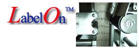 LabelOn Custom Design
