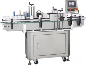 LabelOn Basic 500 Wrap Labeler