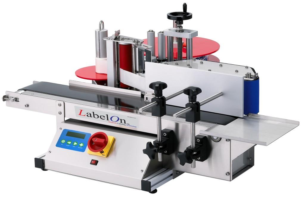 ADR-110 Mini Labeler