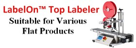 Top Labeler